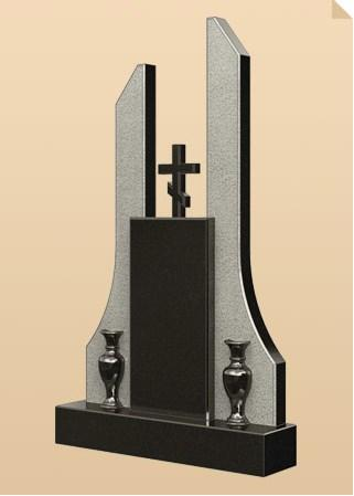 Памятник ME-130